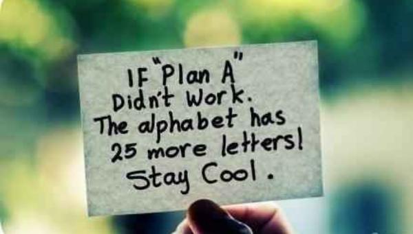 planb