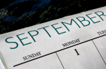 """Εικόνα για το άρθρο """"Σεπτέμβριος: Μήνας μπαλαντέρ"""""""
