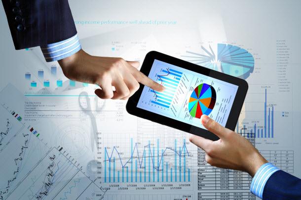 ultimate-google-analytics-resource