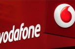 """Εικόνα για το άρθρο """"Βελτιώσεις στον Κανονισμό Vectoring ζητά η Vodafone"""""""