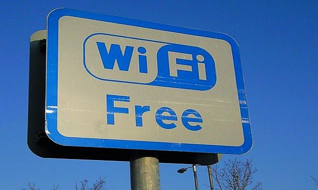 wifi99