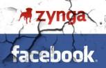"""Εικόνα για το άρθρο """"Ανεξαρτητοποιείται η Zynga από το Facebook"""""""