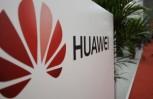 """Εικόνα για το άρθρο """"H Huawei βιάζεται να ανακοινώσει bullish κέρδη για το 2012"""""""