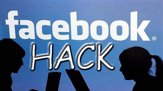 Программа Hacking expert 9.7 (2012) позволяет восстановить пароль