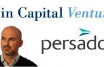 """Εικόνα για το άρθρο """"Η Persado εξασφαλίζει χρηματοδότηση 21 εκατ. δολ."""""""