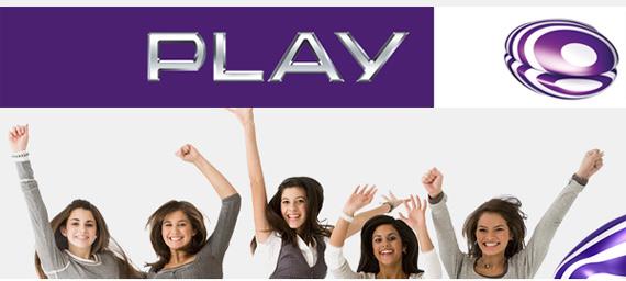 play_polska