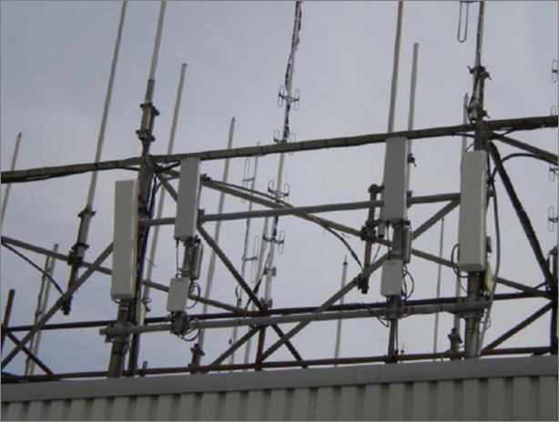 wimax-antennas