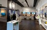"""Εικόνα για το άρθρο """"Η COSMOTE παρουσιάζει το νέο πρότυπο κατάστημα της"""""""