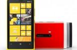 """Εικόνα για το άρθρο """"Το Nokia Lumia 920 διαθέσιμο στην ελληνική αγορά"""""""