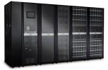 """Εικόνα για το άρθρο """"Symmetra PX από την APC by Schneider Electric"""""""