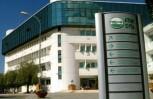 """Εικόνα για το άρθρο """"Η κυπριακή κυβέρνηση δεν αρνείται την ιδιωτικοποίηση της Cyta"""""""