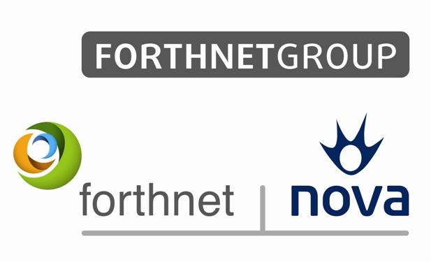 foththnet_big