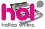 """Εικόνα για το άρθρο """"hol: Αύξηση της κερδοφορίας το 2012"""""""