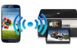 """Εικόνα για το άρθρο """"Ενσωματωμένη υπηρεσία εκτύπωσης HP σε επιλεγμένα μοντέλα Samsung"""""""