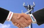 """Εικόνα για το άρθρο """"To ενδεχόμενο network sharing εξετάζουν Vodafone και Wind"""""""
