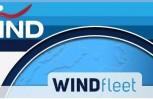 """Εικόνα για το άρθρο """"WIND Business Fleet Management """""""