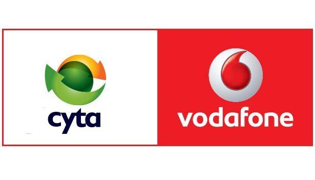 Cytamobile_Vodafone1