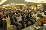 """Εικόνα για το άρθρο """"Green tech evolution στο 5ο Συνέδριο Infocom Green, Μ2Μ & Cloud"""""""