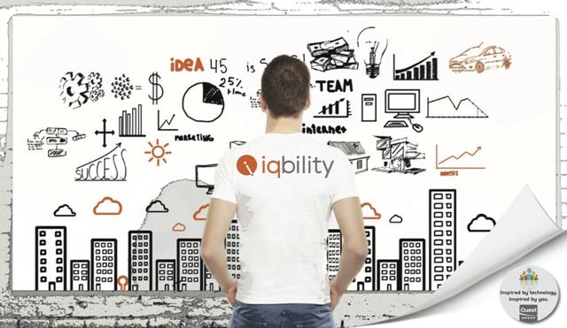 IQbility_wallpaper