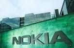 """Εικόνα για το άρθρο """"Έγκριση στη Nokia από την ΕΕ για εξαγορά της Alcatel-Lucent"""""""
