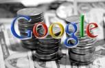 """Εικόνα για το άρθρο """"Αλλάζει ο τρόπος που προβάλλονται οι διαφημίσεις στη Google """""""