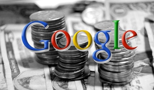 google-fin