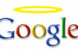 """Εικόνα για το άρθρο """"Google-Samsung: """"Κάντε συνεργασίες, όχι δικαστικές διαμάχες"""""""""""