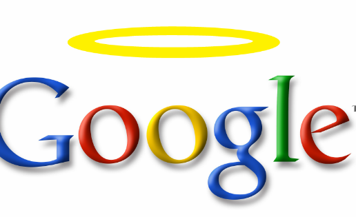 google-halo-516x315