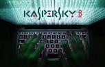 """Εικόνα για το άρθρο """"Η Kaspersky Lab συμβάλλει στη διακοπή της δράσης της ομάδας Lazarus Group"""""""
