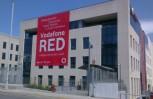 """Εικόνα για το άρθρο """"Vodafone RED. Απεριόριστα σε κόκκινο πακέτο"""""""