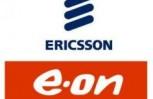 """Εικόνα για το άρθρο """"Η E.ON προχωρά στη διαχείριση και μέτρηση των big data με την Ericsson"""""""