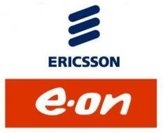 eriksson-eon_236_500