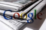 """Εικόνα για το άρθρο """"""""Όλα τα λεφτά"""" στη Google!"""""""
