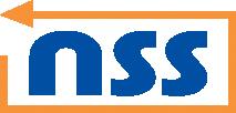 100419_logo_nss_blue_orange_in_white