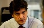 """Εικόνα για το άρθρο """"Γ.Στεφανόπουλος: Οι τηλεπικοινωνίες, πυλώνας για της μεταρρυθμίσεις"""""""