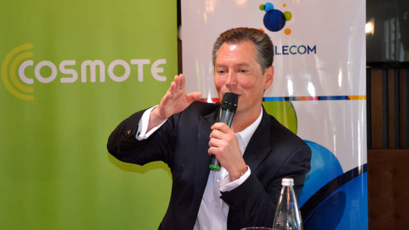 cosmote-beckers