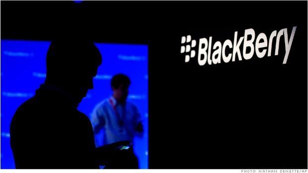 blackberry-announcement