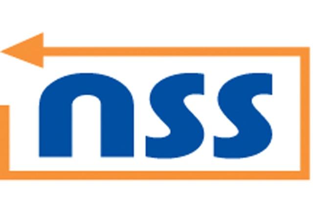 logo_nss