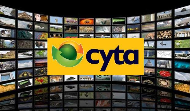 cyta-iptv