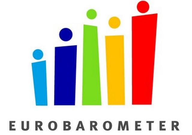 eurobarometro