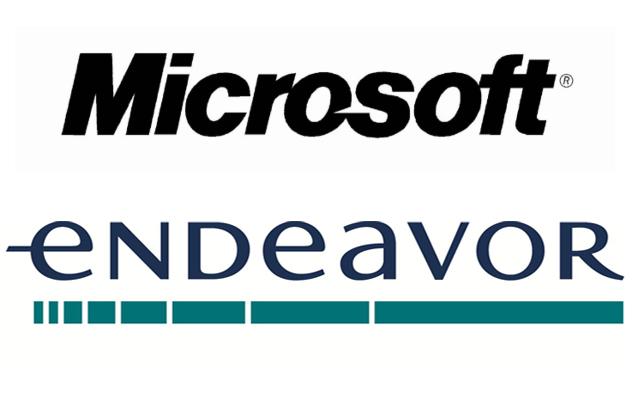 microsoft-endeavor