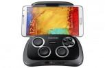 """Εικόνα για το άρθρο """"H Samsung λανσάρει το GamePad """""""