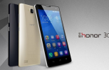 """Εικόνα για το άρθρο """"Με πολύ καλούς οιωνούς έρχεται στην αγορά το Huawei Honor 3C"""""""