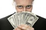 """Εικόνα για το άρθρο """"Follow the money"""""""