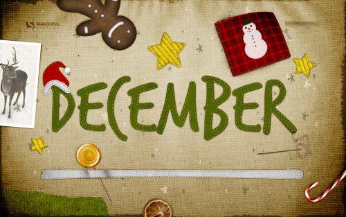 december_goodies-wide