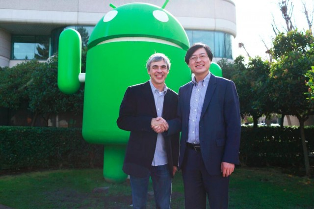 lenovo-google-agreement-640x426
