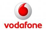 """Εικόνα για το άρθρο """"Η Vodafone με 6,5% στο μετοχικό κεφάλαιο της Forthnet"""""""
