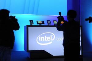 Intel_MWC2014_a