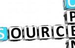"""Εικόνα για το άρθρο """"Ην. Βασίλειο: Κυβερνητική στροφή προς το open source """""""
