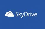 """Εικόνα για το άρθρο """"Η Microsoft μετονομάζει το SkyDrive """""""